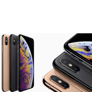 Apple б/у