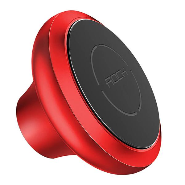Тип Держатели Тип крепления Клейкая основа Цвет Черно-красныйЧерно-красный
