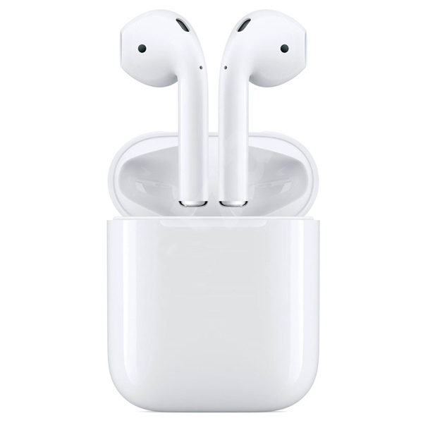 Apple AirPods Lux-copy