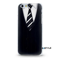 Чехол BUSTYLE Case for iPhone 6 Костюм