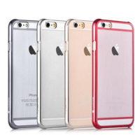 Чехол COMMA Noble Case for iPhone 6