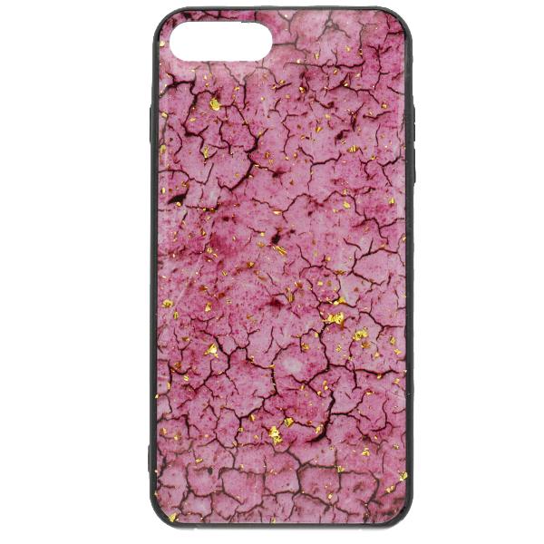 Чехол MraMor Confetti iPhone 7 Plus /8 Plus