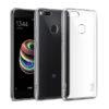 Чехол MraMor Confetti iPhone 7 Plus 8 Plus