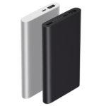 Чехол Силикон 0.8 мм с Принтом iPhone 7/8