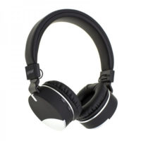 НАУШНИКИ GORSUN GS-E86 Bluetooth Black