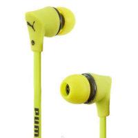 Наушники HF MP3 Puma