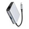 Монопод для Селфи Remax RP- P4 Bluetooth mixcolor