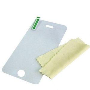 Чехол Baseus Simple iPhone 7 Plus/8 Plus