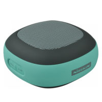 Bluetooth Speaker Nillkin Stone Green