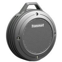 Портативная Акустика Tronsmart Element T4 Bluetooth Speaker Dark Grey