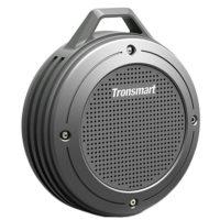 Портативная Акустика Tronsmart Element T4 Bluetooth Speaker Dark Grey