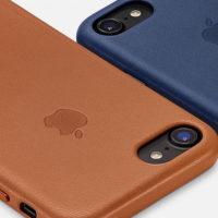 Чехлы iPhone 7Plus