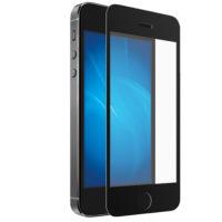 Защитные стекла iPhone 5/5s/SE