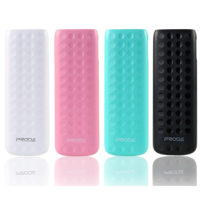 Remax PowerBank Proda Lovely 12000mAh