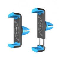 Автодержатель Hoco CPH01 Black Blue