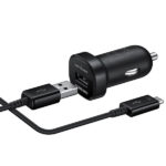 Baseus Yaven Lightning Cable (1.0 m) 2.1A Black