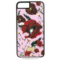 Чехол Dolce Gabbana с табличкой iPhone 7 Plus8 Plus
