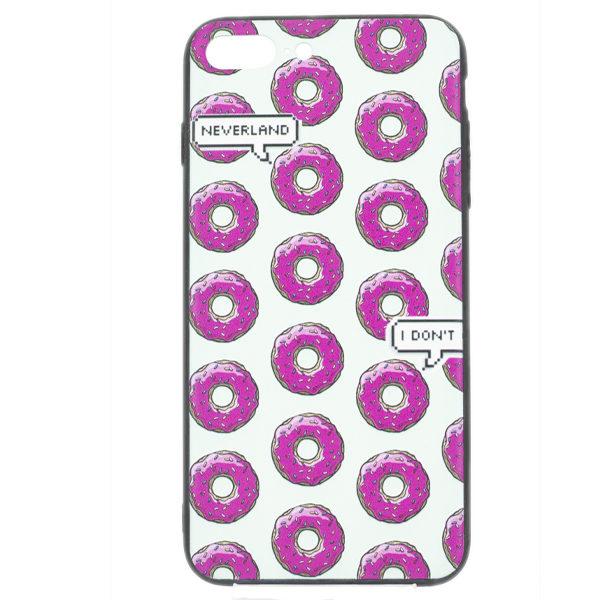 Чехол Ncase Case iPhone 7 Plus 8 Plus