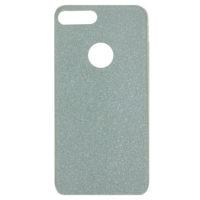 Remax Glitter Silicon Case iPhone 7 Blue