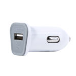 USB Lightning cable for Apple iPhone Griffin (0,9 m)