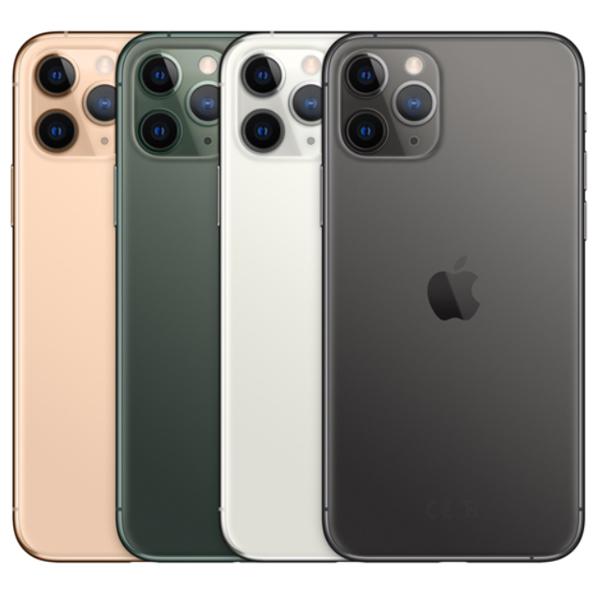 ip11 Pro