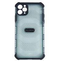 Blueo Military Grade Drop Resistance Phone Case iPhone 11