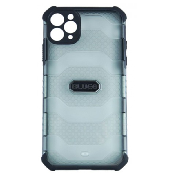 Blueo Military Grade Drop Resistance Phone Case iPhone 11
