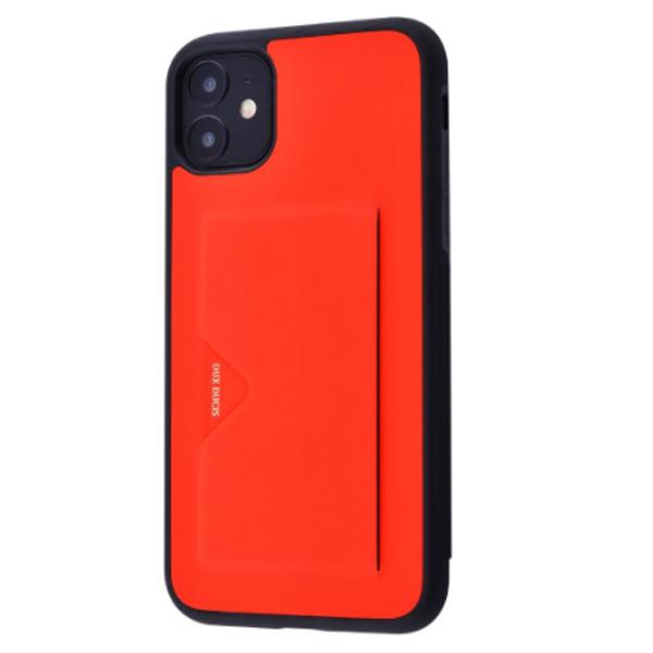 Dux Ducis Pocard Series iPhone 11