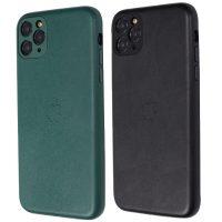 Чехлы iPhone 11 Pro Max