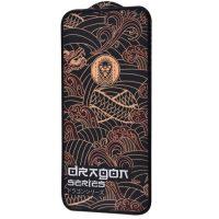 Защитные стекла iPhone 12/12 Pro