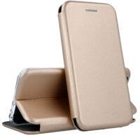 Чехлы Samsung Serias M